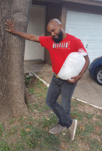 netflix-and-chill-halloween-costume