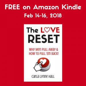 love reset day