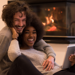 cuffing-season-for-couples