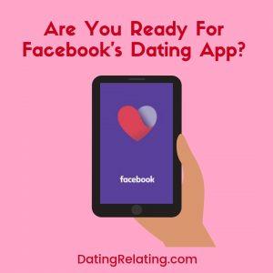 facebook-dating-apps-IG