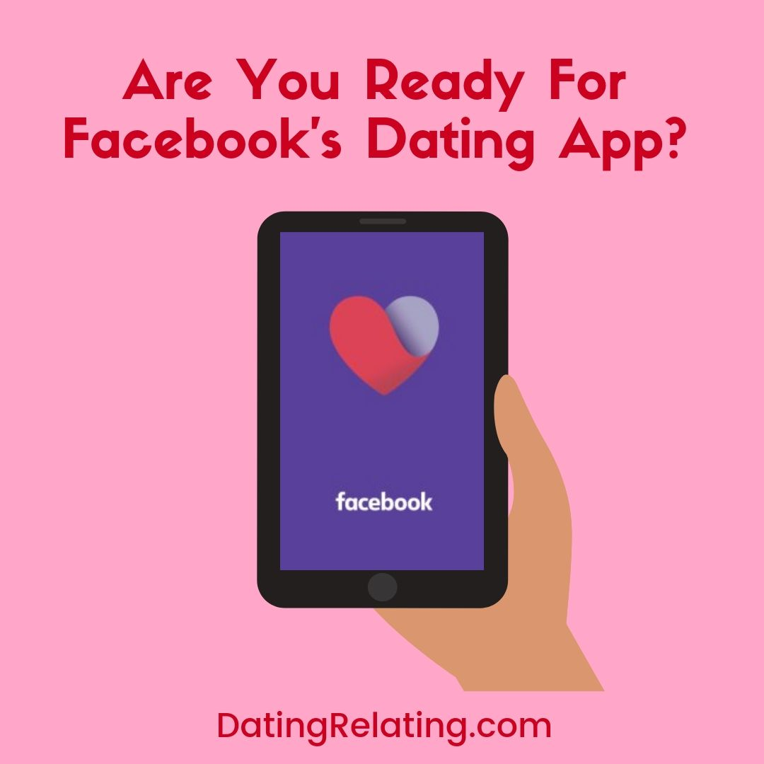 facebook-dating-apps-IG